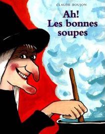 ah-les-bonnes-soupes