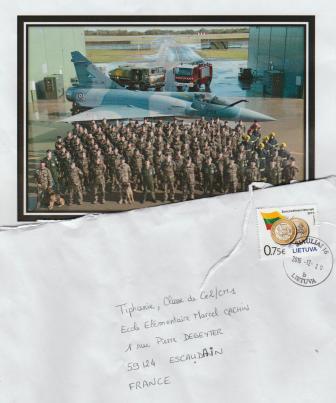 lettre-4